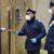 Carabinieri: I militari a fianco dei cittadini più deboli