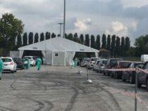 Emergenza Covid-19: Palazzo Chigi vuole rafforzare le misure per il tracciamento dei contagi utilizzando le strutture militari