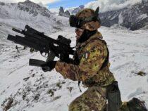 """Truppe Alpine dell'Esercito: Dall'8 al 13 marzo al via le fasi addestrative dell'Esercitazione """"Volpe Bianca"""""""