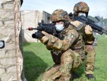 Esercito: Faro di tecnologia e di innovazione