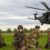 Esercito Italiano: Dagger Resolve per le Forze Operative Nord