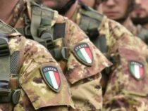 Trentino Alto Adige: Progetto sbocchi occupazionali a favore dei Volontari delle Forze Armate congedati/congedandi senza demerito