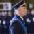 Comando Militare della Capitale: Visita del Capo di Stato Maggiore della Difesa, Generale Enzo Vecciarelli