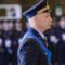 Il ruolo della Difesa per il rilancio del Paese: Intervento del generale Enzo Vecciarelli, capo di Stato maggiore della Difesa