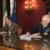Le Forze Armate stanno invecchiando: L'intervento dei generali Rosso e Farina