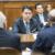 Manovra 2021 approvata: Tutte le misure nella Legge di Bilancio 2021 da 40 miliardi