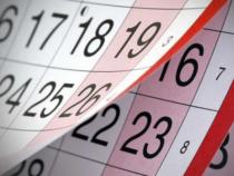Pensioni novembre: Calendario ufficiale INPS