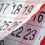 Pensioni 2021: Il calendario dei pagamenti