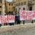 Cronaca: Pescherecci mazaresi sequestrati in Libia. Il mistero dell'elicottero italiano