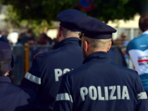 Polizia di Stato: In Gazzetta Ufficiale Concorso per 1000 allievi Vice Ispettori