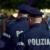 Concorso pubblico per la copertura di 1227 posti di allievo agente della Polizia di Stato