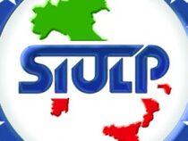 Siulp: Una firma per difendere chi difende la Tua sicurezza
