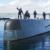 Partita l'esercitazione NATO Dynamic Mariner 2020