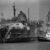 Tragedia del Moby Prince: Venerdì 9 aprile il 30° anniversario