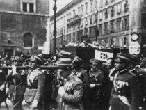 """Forze Armate: Istituire il 4 Novembre come """"Festa Nazionale"""""""