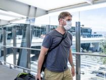 Le regole per viaggiare al tempo del coronavirus: Le modifiche del nuovo decreto