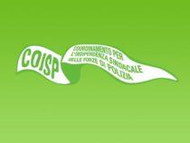 Polizia di Stato: Schema di Decreto relativo alla disciplina delle modalità di svolgimento dei concorsi