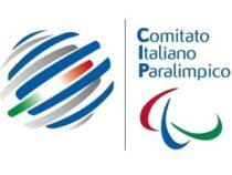 Sport: Atleti paralimpici nei gruppi sportivi militari e nei corpi civili dello Stato
