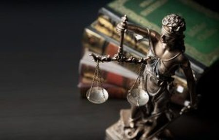 Concorso Magistratura 2020: Nuovo rinvio del diario delle prove scritte del Concorso Ministero Giustizia per 310 posti di magistrato ordinario