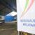 Operazione IGEA: Al via postazioni DRIVE-THROUGH dell'Aeronautica Militare in Brianza