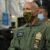 Intervista al generale Enzo Vecciarelli, capo di stato maggiore della Difesa