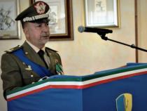 Esercito: Avvicendamento al Comando della Brigata Informazioni Tattiche