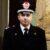 Cronaca: Dopo 16 anni riaperto il caso sulla morte del carabiniere Gennaro Niglio