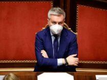 """Vaccini anti Covid-19: Lorenzo Guerini, """"Forze Armate pronte a fornire supporto richiesto per la distribuzione e la somministrazione"""""""