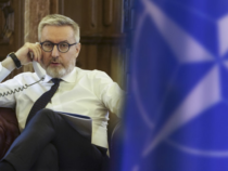Missione in Afghanistan: Colloquio telefonico tra il Ministro Guerini e il Segretario Generale della Nato Stoltenberg