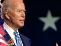 Estero: Il neo presidente degli Stati Uniti, Joe Biden, potrebbe annullare il ritiro di 12 mila soldati dalla Germania