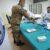 Kosovo: I militari italiani della missione NATO KFOR donano apparecchiature a centri di medicina familiare