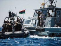 Estero: La vicenda dei pescatori prigionieri e la controversa questione della Zona di pesca libica