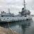 """Sabotò la nave """"Gorgona"""" per evitare la missione: Militare della Marina rischia una pena da 8 a 24 anni di reclusione"""