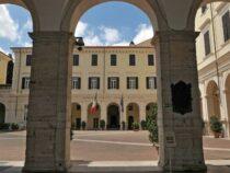 """Difesa: La """"Scuola superiore ad ordinamento speciale"""". Conversazione con il generale Fernando Giancotti"""