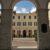 Palazzo Salviati: Cerimonia di chiusura dell'Anno Accademico 2020/21