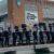 Venezia: La Marina Militare e la formazione degli Ispettori della Polizia Locale della città