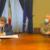 Firmato Protocollo d'intesa per il centenario della traslazione del Milite Ignoto nel Sacello dell'Altare della Patria