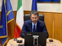 """Difesa: Tofalo, """"Aggiornamento sulle attività dell'Esercito Italiano"""""""
