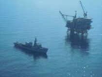 Marina Militare: Vigilanza Comsubin per le piattaforme energetiche in mare