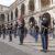"""Accademia Militare di Modena: Giuramento degli Allievi del 202° Corso """"Onore"""""""