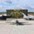 """Aeronautica Militare: Esercitazione """"SKY GUARD"""" all'aeroporto Ramirez di Gioia del Colle"""