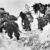Disturbo post-traumatico da stress in ambito militare: Dalla Grande Guerra ai giorni nostri