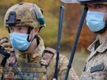 Conclusa l'esercitazione pratica del corso SSAFE per i funzionari addetti ONU