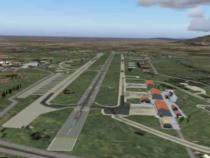 """Base di Aviano: Esercitazione """"Astral Knight"""", 1200 avieri coinvolti"""