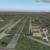 Base aerea di Aviano: Transitati aerei Pilatus U-28A Draco dello US Special Operations Command