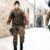 Emergenza Covid-19: Intervista al Tenente Generale Nicola Sebastiani, a capo dell'Ispettorato generale della Sanità Militare