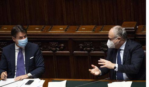 Decreto Ristori ter: Le misure e i bonus per l'emergenza Covid