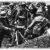 L'iniziativa: Omaggio a tutti i soldati morti o decorati nella Grande guerra