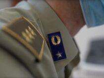 Esercito: 204° anniversario del Corpo di Commissariato