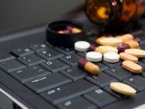 Tutela della Salute: Oscurati dai carabinieri 20 siti Web che vendevano farmaci anti Covid illegali